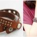 От новых к старым | Obaldet | Onhand Bracelet  001